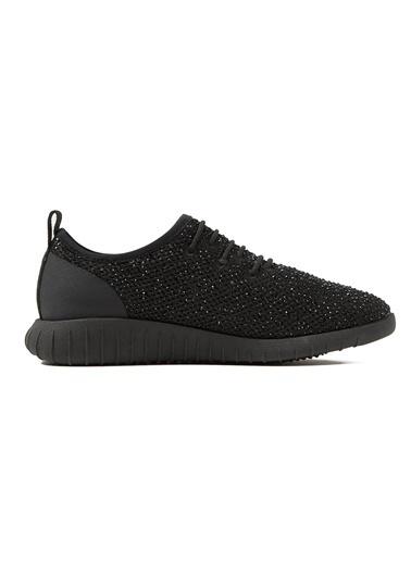 Aldo Lifestyle Ayakkabı Siyah